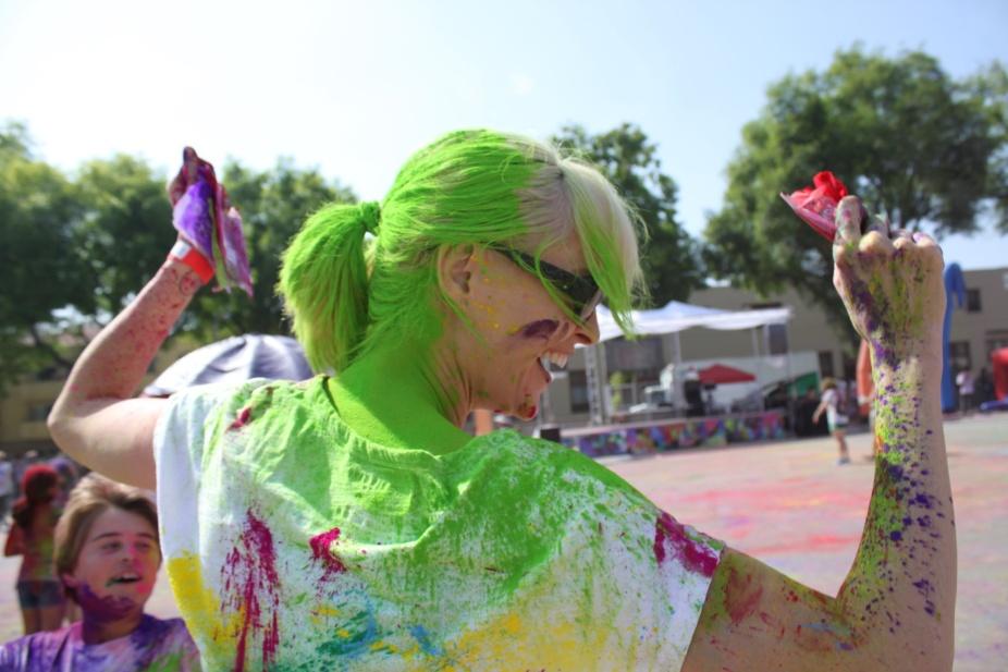 Color Fest.jpg