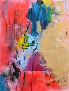 emily cline art
