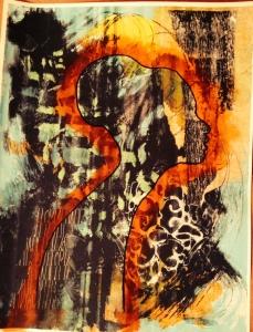 emily-cline-art-journaling