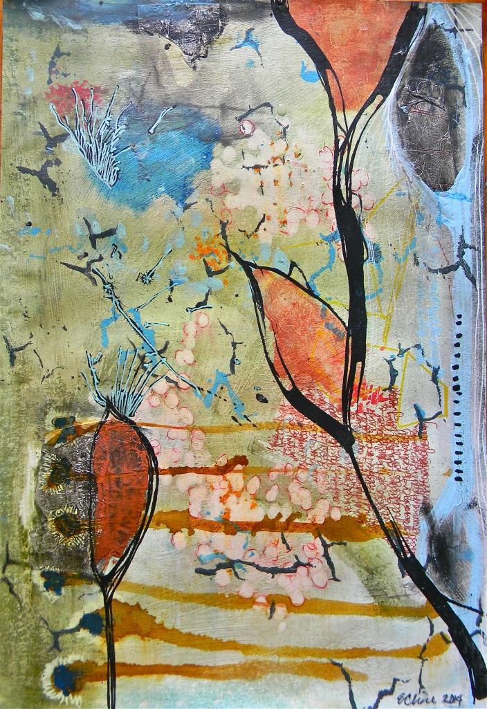 Emily-Cline-Art