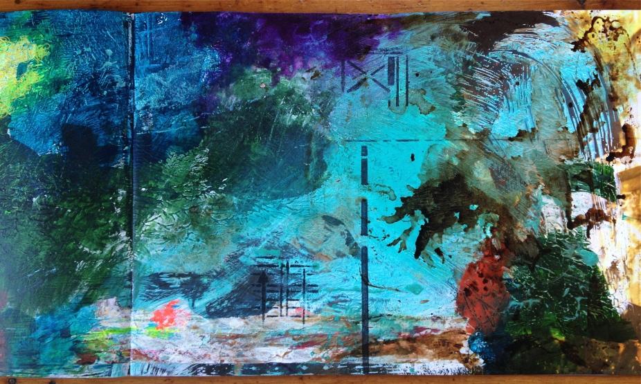 emily-cilne-art