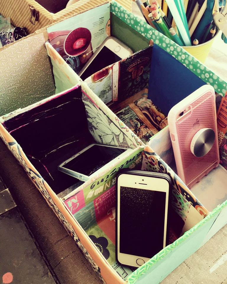 iphonehotel.jpg